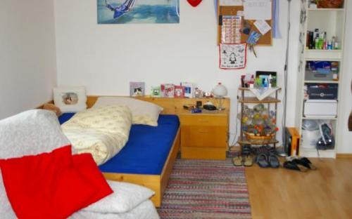 Zimmer 5